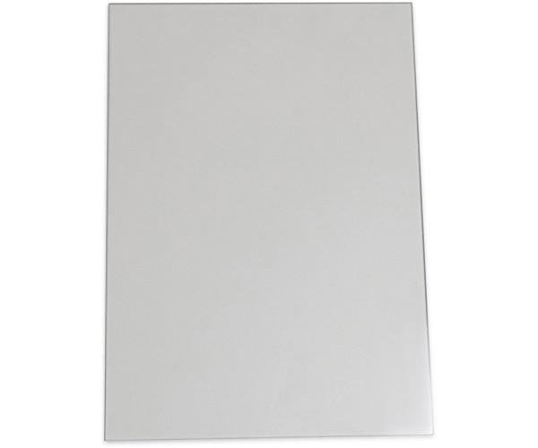 Wamsler M-Line Sichtscheibe Glasscheibe