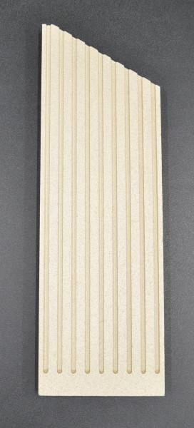 Cera Nobilis 200 Seitenstein links B