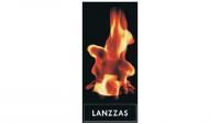 Lanzzas